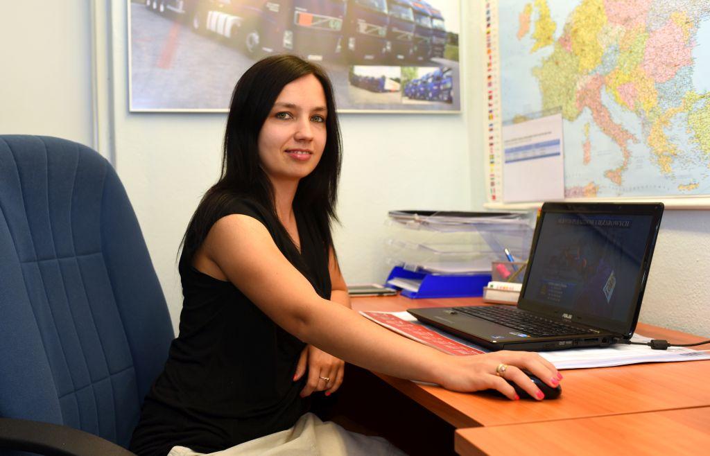 Anna Augustynowicz