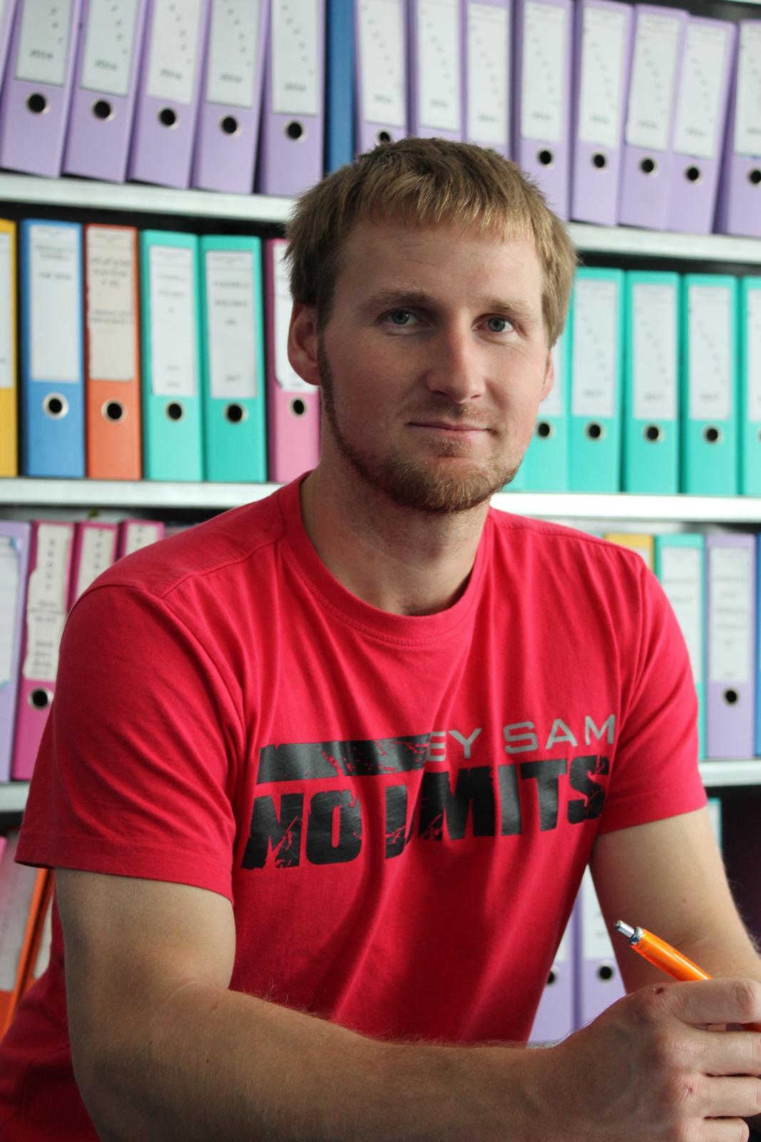 Michal Pecl.JPG